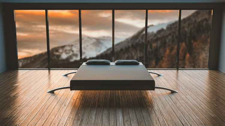 Lull Mattress Buying Guide